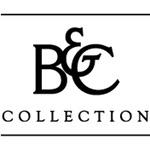 B&C Tøj
