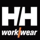 Helly Hansen, Helly Hansen arbejdstøj, Helly Hansen workwear