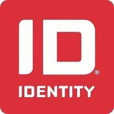 ID Identity Måleskema