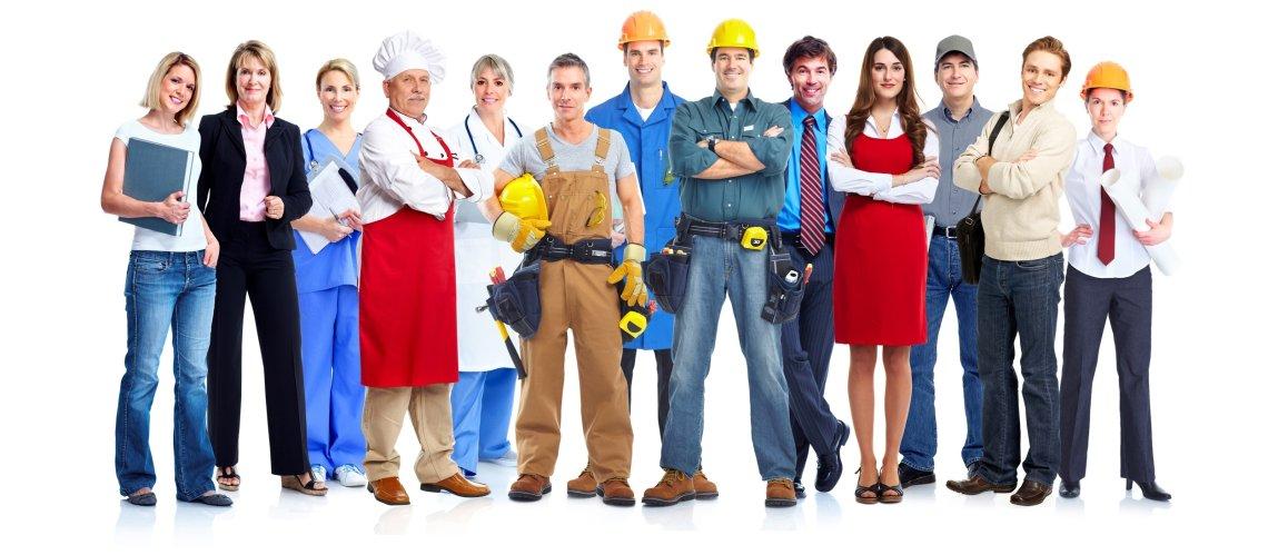 ledige jobs hos Pro-dress