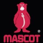 mascot buker til børn
