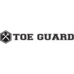 Toe Guard, Toe Guard sko, Toe Guard sikkerhedssko