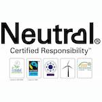 Neutral tøj - Neutral beklædning