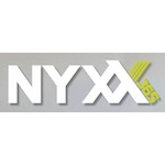 NYXX, NYXX Sport, NYXX Sports collection