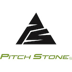 Pitch Store