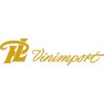 PL Vinimport