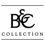 B & C Collection