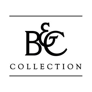 B&C måleskema
