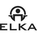 ELKA reinwear, ELKA tøj