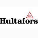 HULTAFORS, HULTAFORS værktøj