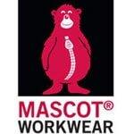 Mascot arbejdstøj / Mascot Workwear