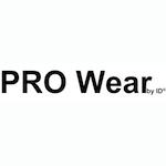 PRO Wear