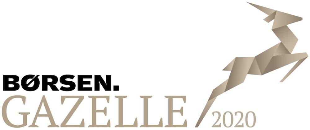 Gazelle 2020 Pro-Dress.com