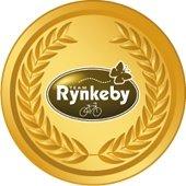 team rynkeby bronze