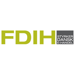 Foreningen for Dansk Internet Handel