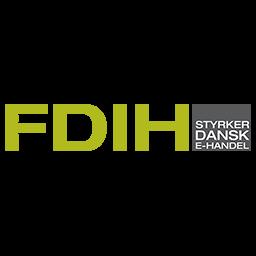 Foreningen for Dansk Internet Handel