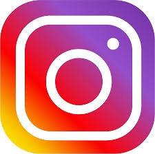 Instagram side