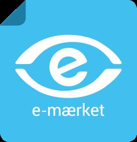 e-mærket billeder