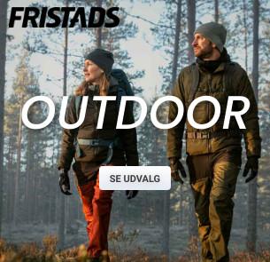 Fristads Outdoor
