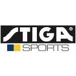 Stiga sports, Stiga games