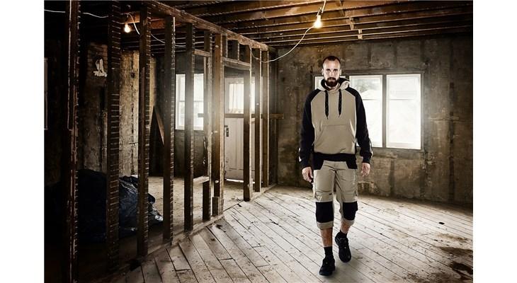 f1abf0912284 Da Pro-Dress.com har mange gode forhandleraftaler med producenter af tøj  til tømrer