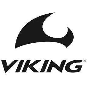Viking footwear måleskema