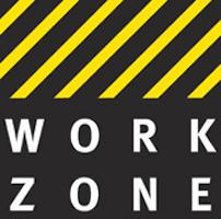 workzone måleskema